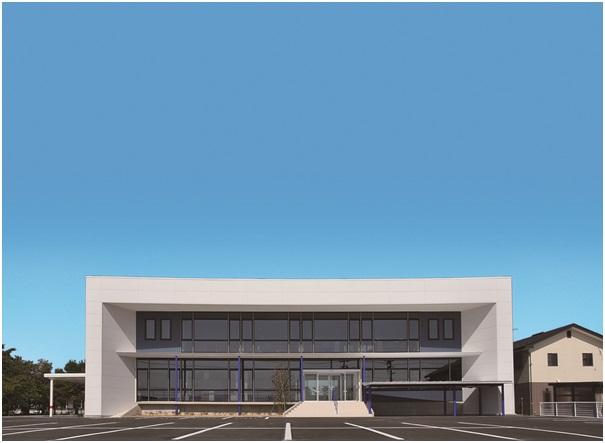 第49回 株式会社寒河江測量設計事務所