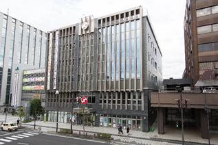 第58回 株式会社日本政策金融公庫 山形支店